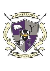 Meyerland Performing and Visual Arts (MPVA) thumbnail