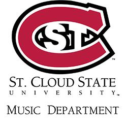 Saint Cloud State University Music thumbnail