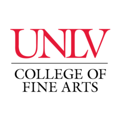 University of Nevada, Las Vegas College of Fine Arts thumbnail