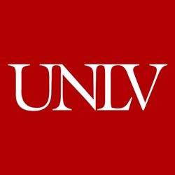 University of Nevada, Las Vegas School of Music thumbnail