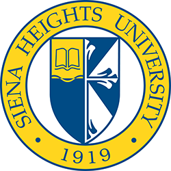Siena Heights University Music thumbnail