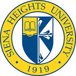 Siena Heights University Theatre thumbnail