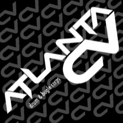 Atlanta CV thumbnail