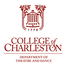 College of Charleston Department of Theatre & Dance Talent Award Auditions thumbnail