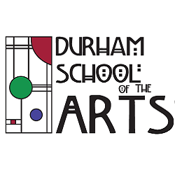 Durham School of the Arts thumbnail