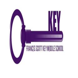 Key Middle School thumbnail