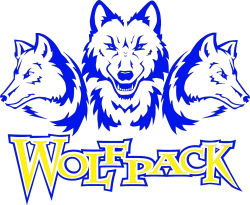 Welch Middle School thumbnail