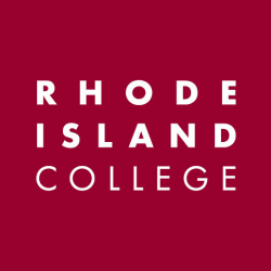Rhode Island College Department of Music, Theatre, and Dance thumbnail
