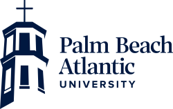 Palm Beach Atlantic University thumbnail
