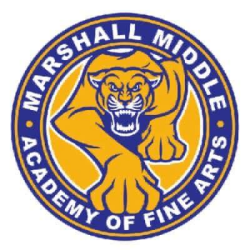 Marshall Middle Academy of Fine Arts thumbnail
