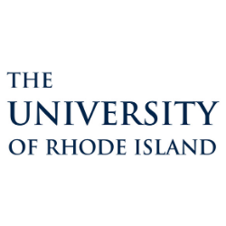 University of Rhode Island - Department of Music thumbnail
