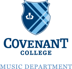 Covenant College Department of Music thumbnail