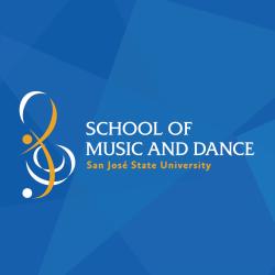 San Jose State University Music and Dance thumbnail