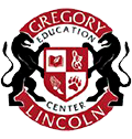 Gregory-Lincoln Education Center for the Performing & Visual Arts thumbnail