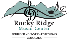Rocky Ridge Music Center thumbnail