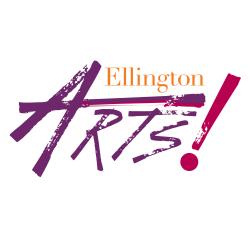Duke Ellington School of the Arts thumbnail