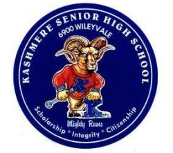 Kashmere High School [HISD] thumbnail