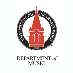 University of the Incarnate Word - Music thumbnail