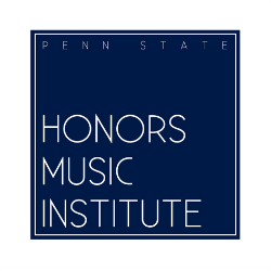 The Honors Music Institute thumbnail