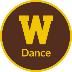 Western Michigan University - Department of Dance thumbnail