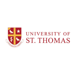 University of St. Thomas - Dance thumbnail