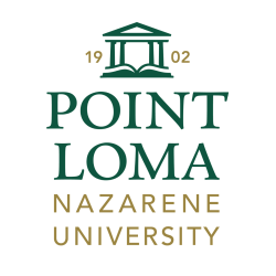 Point Loma Nazarene University Department of Music thumbnail