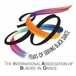 The International Association of Blacks in Dance (IABD) thumbnail