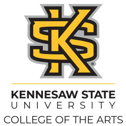 Kennesaw State University College of the Arts - Department of Dance thumbnail