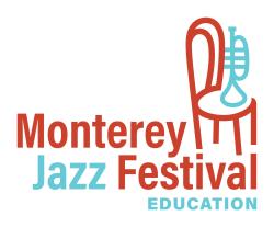 Monterey Jazz Festival thumbnail