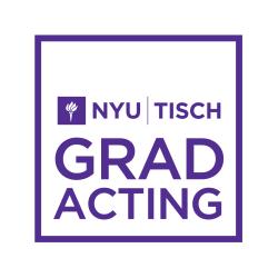 NYU Tisch Grad Acting thumbnail
