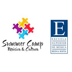 Summer Camp Música y Cultura thumbnail