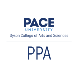Pace University School of Performing Arts thumbnail
