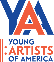 Young Artists of America - Summer Programs thumbnail