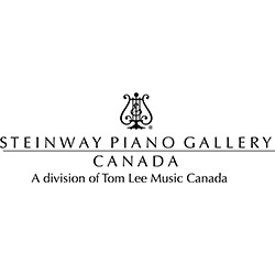 Steinway Piano Competition (Ages 18 and under) thumbnail