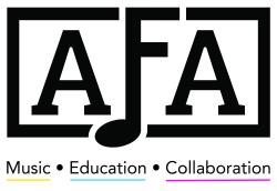 AFA Summer Music Festival thumbnail