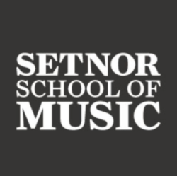 Syracuse University Setnor School of Music Outstanding Artists' Competition thumbnail