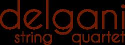 Delgani Summer Camps thumbnail