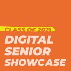 Digital Senior Showcase thumbnail
