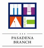 Southern California Jr. Bach Festival - MTAC Pasadena Branch thumbnail