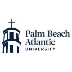 Palm Beach Atlantic University thumbnail