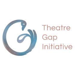 Theatre Gap Initiative thumbnail