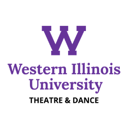 Western Illinois University - Department of Theatre and Dance thumbnail