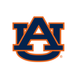 Auburn University Department of Music, Bands and Choirs thumbnail