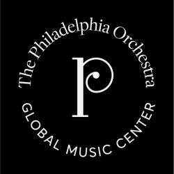 The Philadelphia Orchestra Global Music Center thumbnail