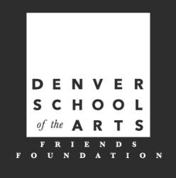 DSA Friends Foundation thumbnail