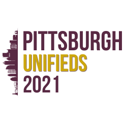 Pittsburgh Unified Auditions thumbnail