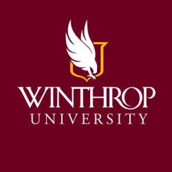 Winthrop University Department of Music thumbnail