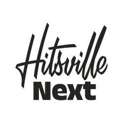 Motown Museum's Hitsville NEXT thumbnail