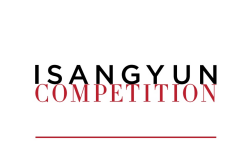 ISANGYUN Competition 2021 for Violin thumbnail