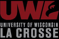University of Wisconsin-La Crosse thumbnail